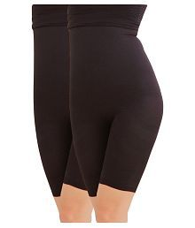 3d68d5db1ef Brown Shapewear  Buy Brown Shapewear for Women Online at Low Prices ...