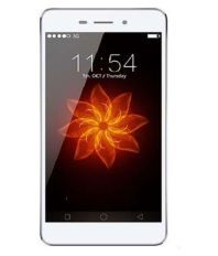 Rivo PZ20 16GB White