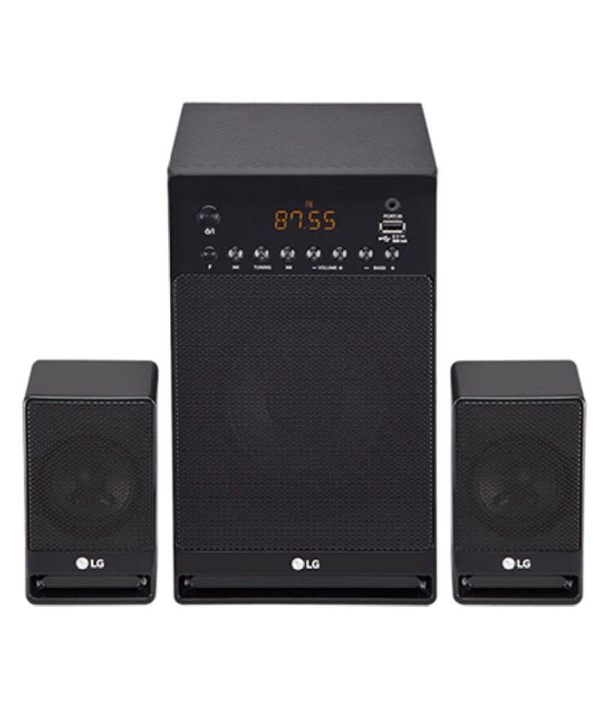 LG-LH62G-2.1-Multimedia-Speakers
