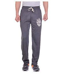Men Trackpants - Fort Collins,Dfh discount offer  image 10