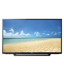 Sony 40R352E 101 cm (40) Full HD (FHD) LED Television