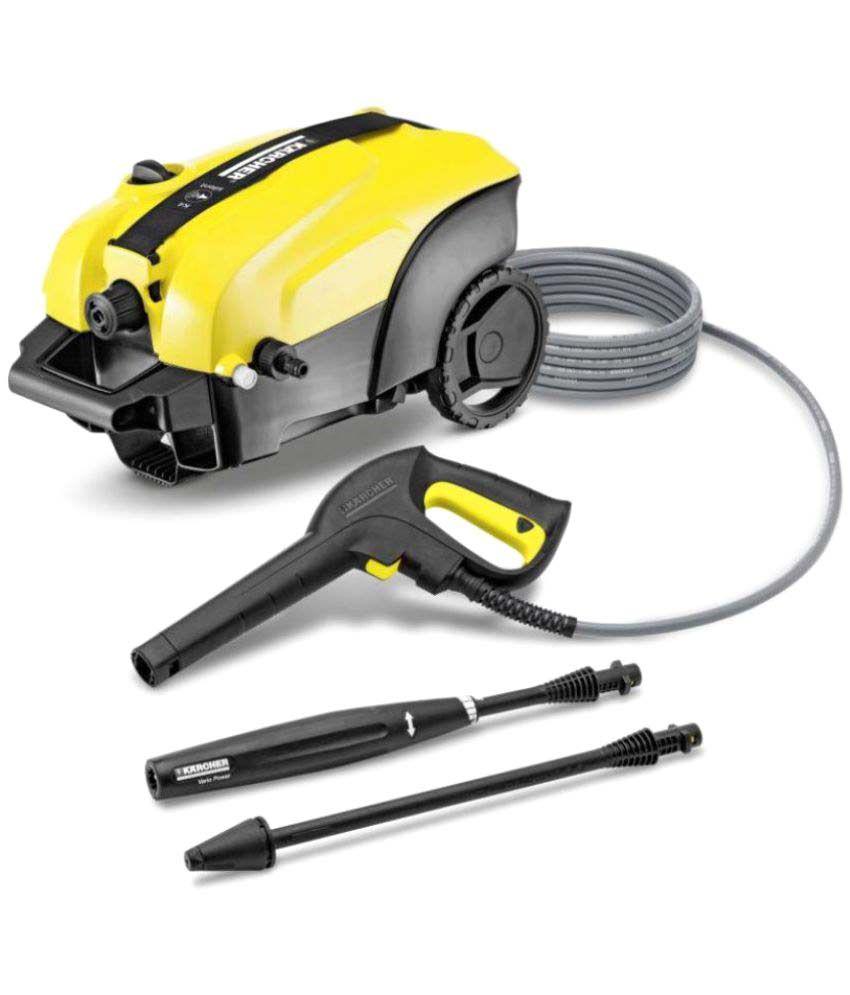 Karcher 40 420 Handy Vacuum Cleaner
