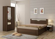 bed online buy beds wooden beds designer beds at best 15099 | crescentbedset 2 98e29