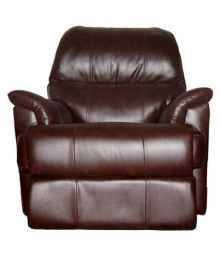 Get Upto 60% off on Home Furniture, Furnishing & Decore discount offer  image 6