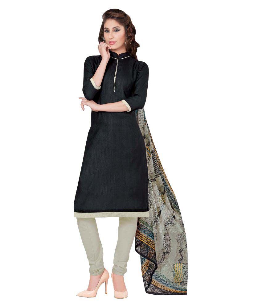 692db3ca11 Khadi Dress Material Online Shopping India