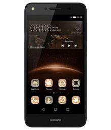 Huawei Honor Huawei Honor Bee 4G 8GB Black