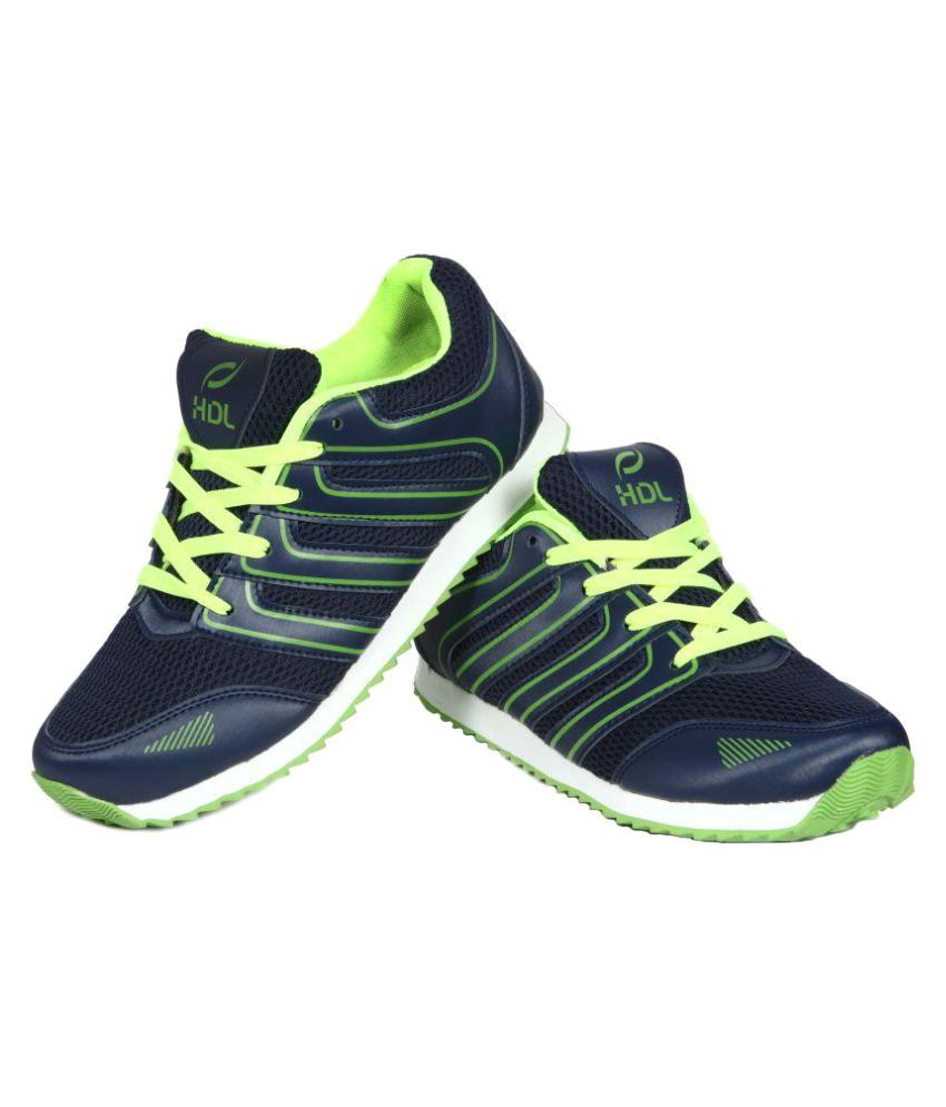 Best Value Running Shoes  Uk