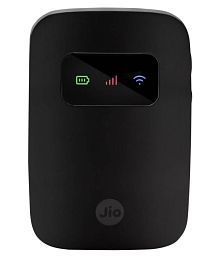 Reliance Jiofi 3 - Latest Version