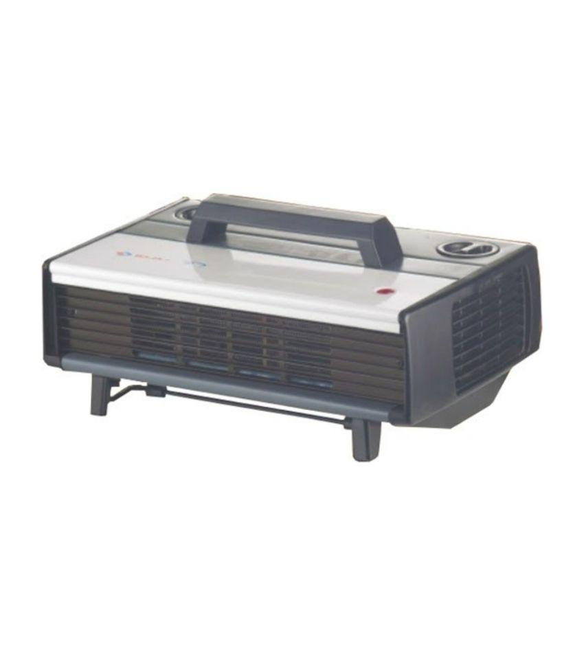 Bajaj RX8 Room Heater