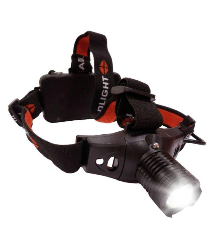 MUMBAI TATTOO PROFESSIONAL HEAD LIGHT
