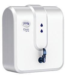 HUL Pureit Classic RO Water Purifier