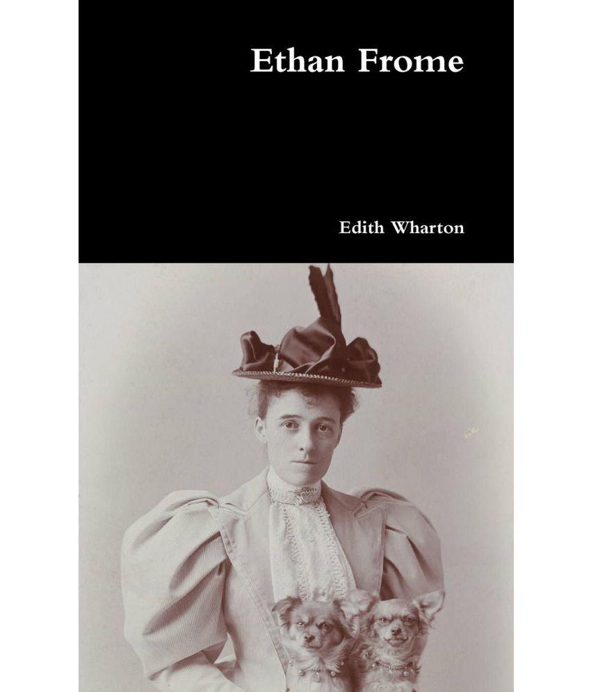 Frome Zeena