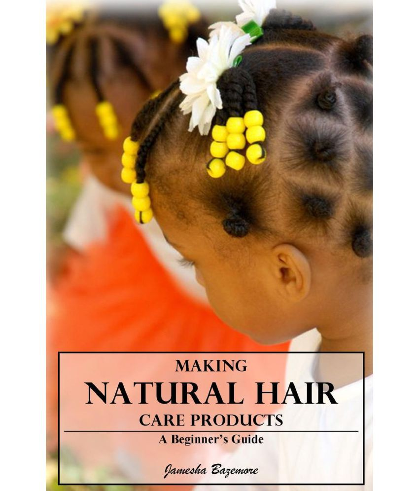 Image Result For Discount Hair Care Productsa