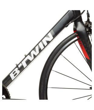 BTWIN Triban 540 Road Bike Bicycle By Decathlon: Buy Online at Best