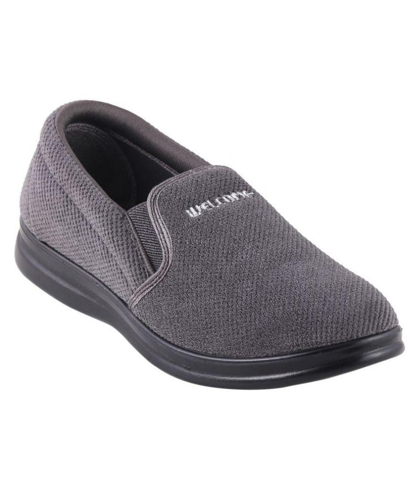 Falcon18 Lifestyle Gray Casual Shoes outlet clearance pX6uIuHsJK