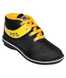 Bunnies Footwear Multicolor Shoes