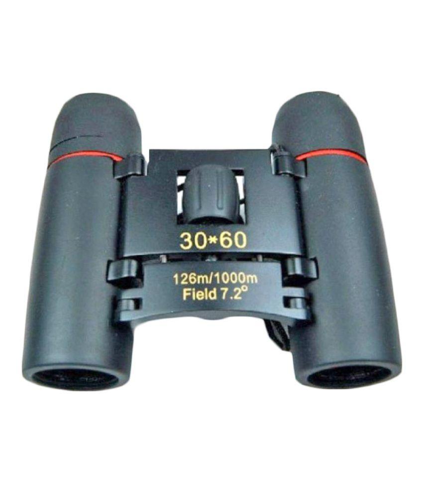 Jndo Binocular
