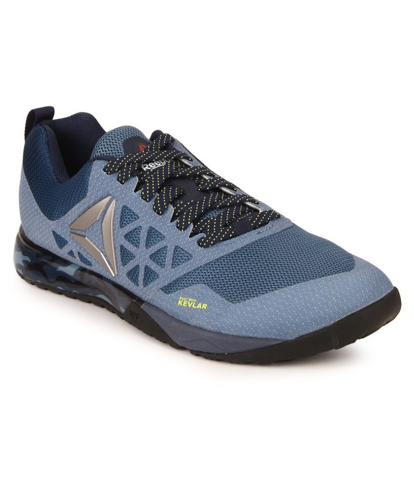 Reebok R Crossfit Nano 6.0 Navy Training Shoes - Buy Reebok R Crossfit Nano  6.0 Navy Training Shoes Online at Best Prices in India on Snapdeal 6e12b7997