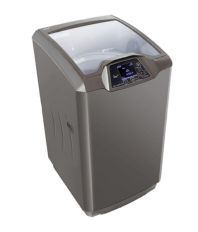 Godrej 6.5 6.5 KG WT EON 651 PFH Fully Automatic Top Load Washing Machine
