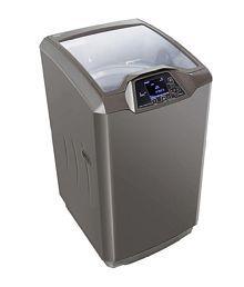 Godrej 6.5 6.5 KG WT EON 651 PFH Fully Automatic Top Load Washing Machine