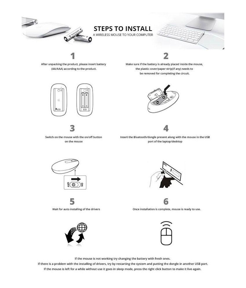 LenovoN100 Wireless Mouse Buy LenovoN100 Wireless Mouse Online – Lenovo Usb Wiring Diagram