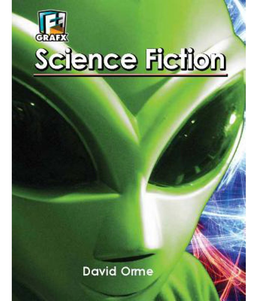 does science fiction support or subvert Science fiction does not detail the realities of specific problems so that we might avoid them, but rather represent our most pressing cultural fears.