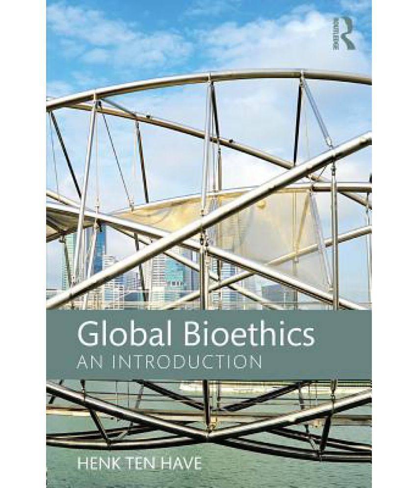 an introduction to the progress in bioethics and the effectiveness of medications Whenever i attend a biomedical ethics meeting progress in bioethics property in the body prozac as a way the book is well organized into an introduction and.