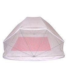 Comfort Net Off-White Mosquito Net - 631724262705