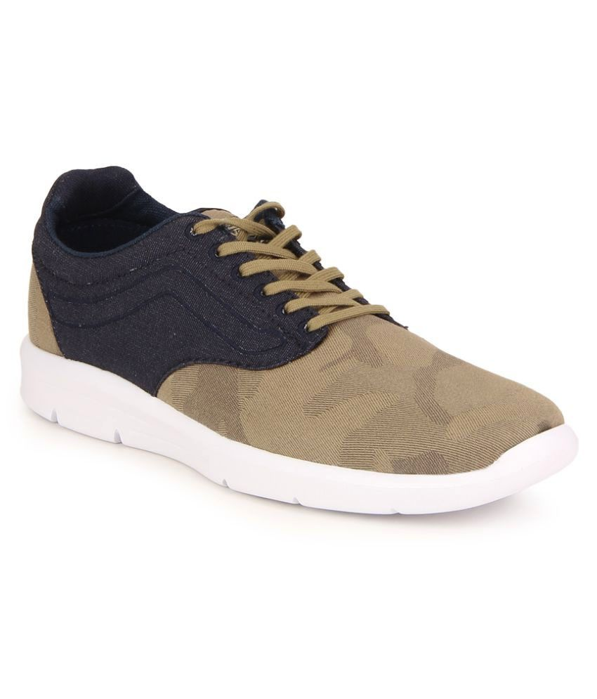 8e03dfc3af1b Vans Iso 1.5 Sneakers Multi Color Casual Shoes - Buy Vans Iso 1.5 Sneakers  Multi Color Casual Shoes Online at Best Prices in India on Snapdeal