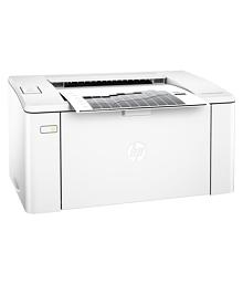 HP Printers & Scanner: Buy HP Laserjet, Inkjet Printers & Scanner
