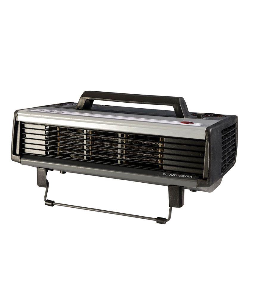 Usha FH 423 Room Heater - Buy Usha FH 423 Room Heater ...