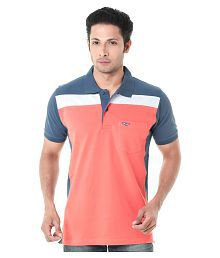 283c2d989d95e Polo T Shirts - Buy Polo T Shirts (पोलो टी - शर्ट) For Men ...