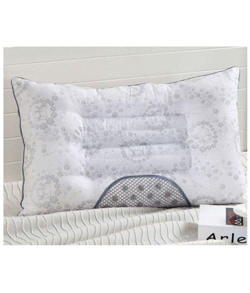 linenwalas single orthopedic pillow linenwalas single orthopedic pillow linenwalas single orthopedic pillow