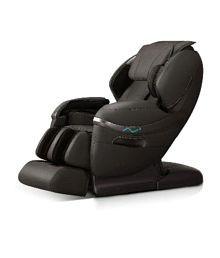 robotouch dreamline intelligent 3 d zero gravity massage chair
