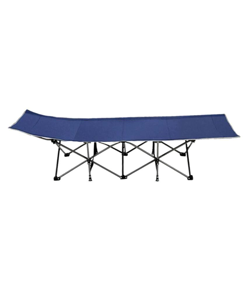 kawachi portable camping bed tables others