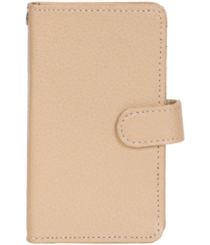 HTC Desire 826 Holster Cover by Senzoni - Multi