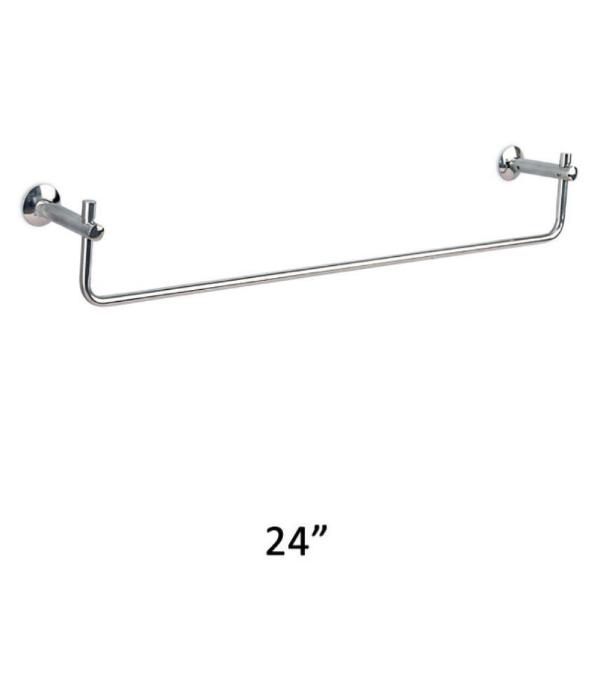 buy doyours stainless steel bath set online at low price in india