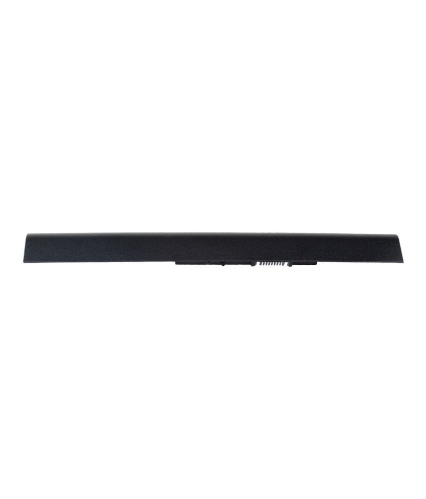 Hako Laptop Battery Compatible for HP F2U86EA