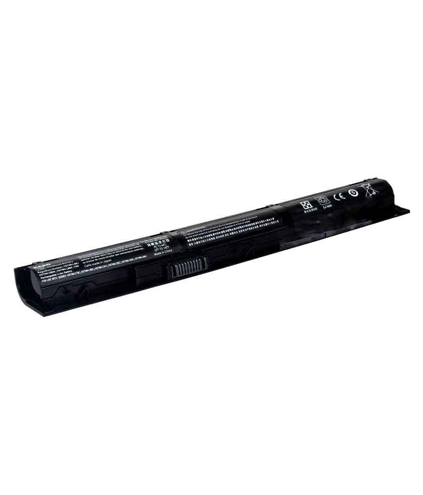 Hako Laptop battery Compatible For HP K7R23EA