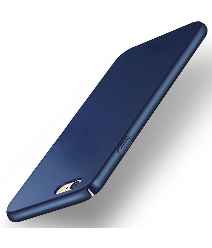 hot sale online 9480d 3cd5a Oppo F1s Cover by Wow Imagine - Blue