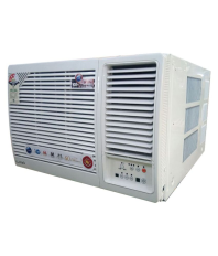 Lloyd 1.5 Ton 3 Star LW19A3N(G) Window Air Conditioner
