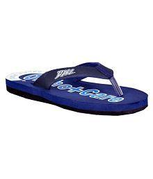 Orthocare Slippers \u0026 Flip Flops: Buy