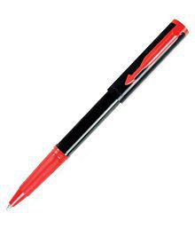 Parker Beta Standard Ball Pen ( Pack Of 5)
