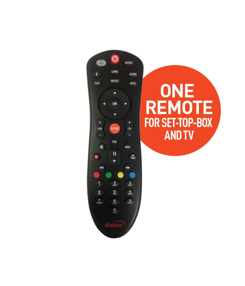 buy dish tv hd annual offer popular hd club with 1 year rh snapdeal com