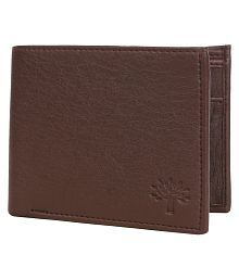 [Image: Woodland-Brown-Formal-Regular-Wallet-SDL...-8d11c.jpg]