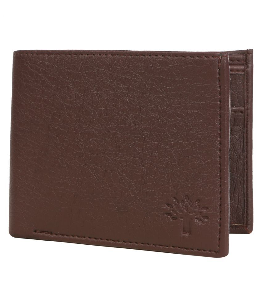 Woodland-Brown-Formal-Regular-Wallet-SDL052251038-1-8d11c Online Form Bank Of India on history reserve, blue logo, first reserve, new york state, atm card,