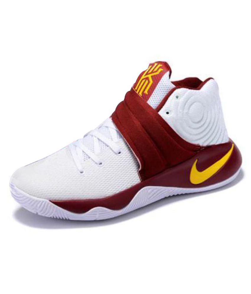 cf922e98b635 nike kyrie 2 price in india Buy Nike Men Basketball Shoes ...