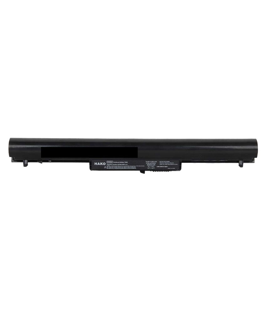 Hako Laptop battery Compatible For HP Pavilion 14-B030ET
