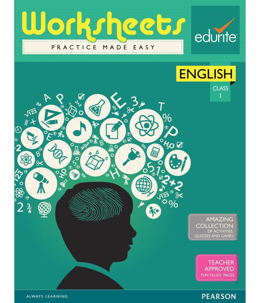 English Worksheets Online Choice Image - worksheet for kids maths ...