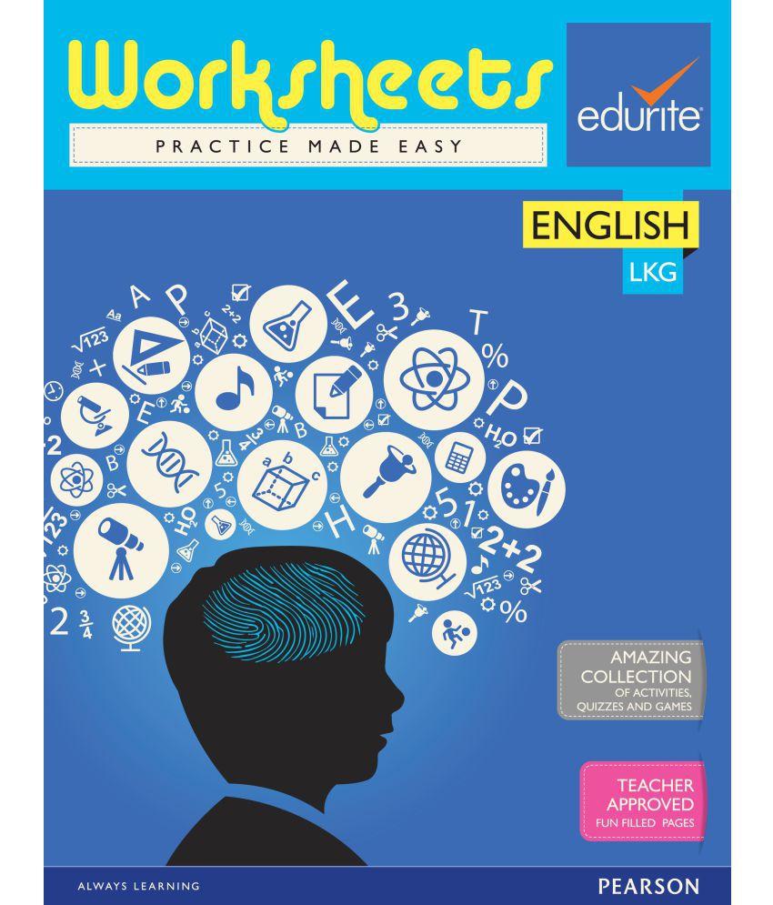 Nice Kg1 Worksheets Ideas - Worksheet Math for Homework - kelrhas.info